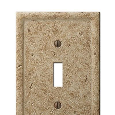 home depot light switch covers wall plates light switch covers at the home depot