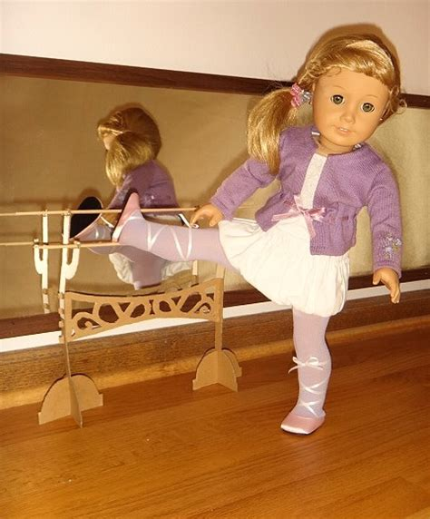 doll studio american doll central american news and