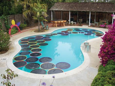 heat to electricity diy the power free diy pool heater