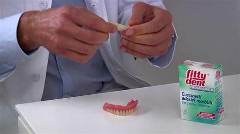quanto costa una dentiera mobile quanto costa una dentiera metodi per dimagrire