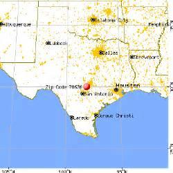 78676 zip code wimberley profile homes