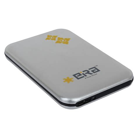 3 5 Harddisk Casing Usb 3 0 Sata it products eira 2 5 sata casing usb 3 0 silver in new