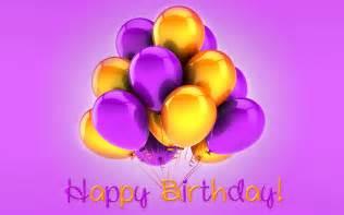Happy birthday party card birthday amp valentineblog net