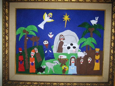 Ideas For School Decoration by School Decorations Ideas Home Decorating Excellence