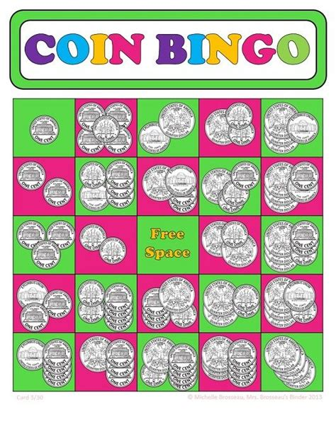 printable board game money 58 best school stuff money images on pinterest teaching