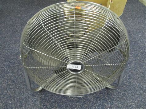 Hton Bay Floor Fan by Hton Bay Floor Fan