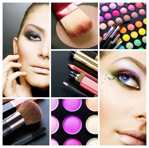 Make Up Maskara Makeup Make Up
