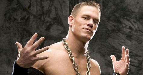 john cena biography in hindi lita