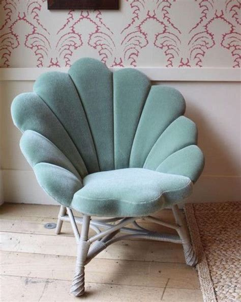 20 gorgeous mermaidinspired home d233cor ideas shelterness