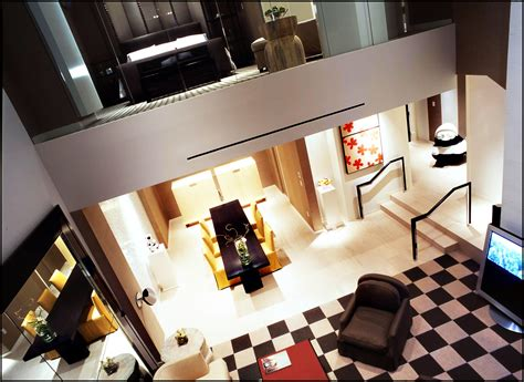 Las Vegas Most Expensive Hotel Room by Most Expensive Hotel Suites In Las Vegas Alux