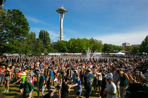 new year parade seattle 2015 five must see acts at this year s folklife festival