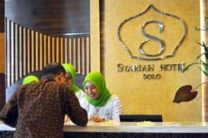 membuka usaha hotel apa saja kriteria hotel syariah forkeis uin alauddin