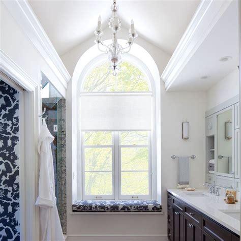 asid showcase master suite the master bathroom 2014 asid showcase home s choice award winners home design