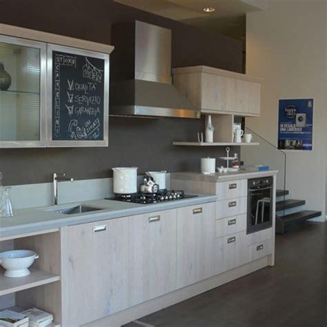 prezzo cucina scavolini cucina scavolini modello diesel social kitchen scontata