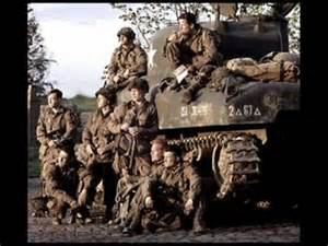 Grouping of my favorite world war 2 videos new music added 10 15 08