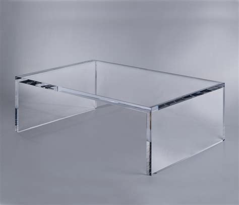plexi craft coffee table slab coffee table plexi craft signature collection