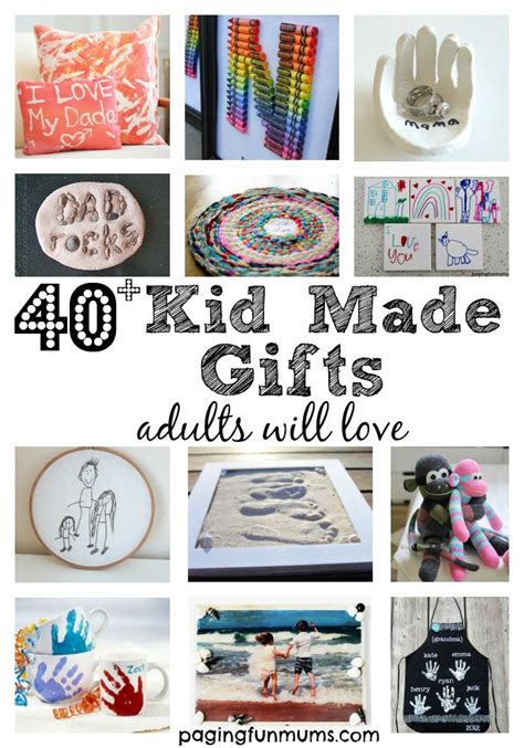 kid gift ideas 982 best for to make for others images on