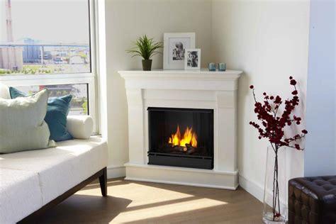 fireplace plans corner fireplace mantels plans fireplace designs