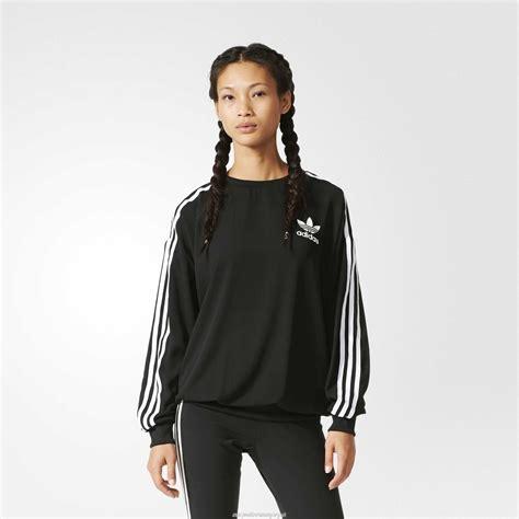 womens clothes sale hatchet clothing