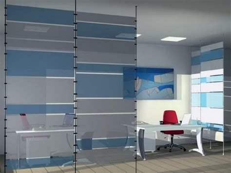 ideas for room dividers interior ideas hanging room dividers ideas to make