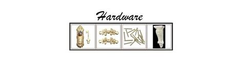 doll house hardware dollhouse hardware superior dollhouse miniatures