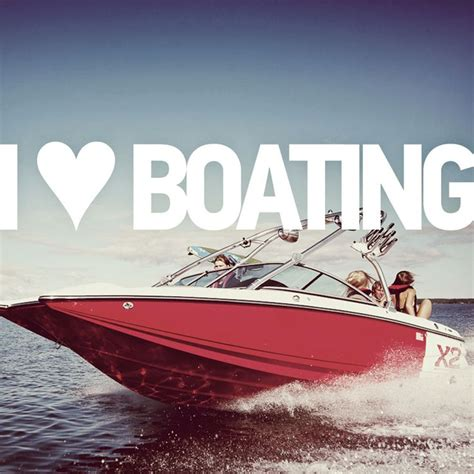 boaters safety guide 18 best boating tips resources images on pinterest