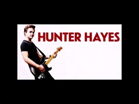 tattoo hunter hayes lyrics and chords 21 by hunter hayes cover by joe buck chords