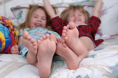 child lovers websites pin kid feet on pinterest