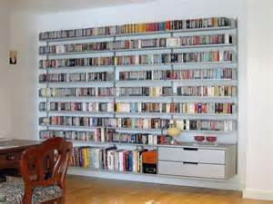 how to build wall mounted bookshelves how to build the wall mounted bookcase large white wall
