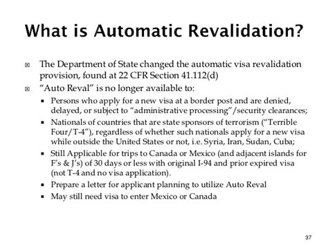 non immigrant visa under section 214 b non immigrant visa update a consular update