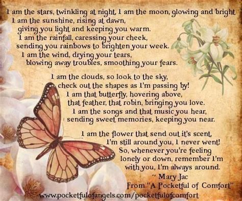 images  prayers poetry  pinterest
