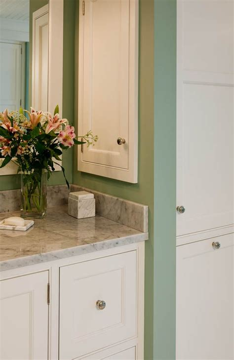 recessed bathroom cabinets bathroom recessed medicine cabinets woodworking projects plans