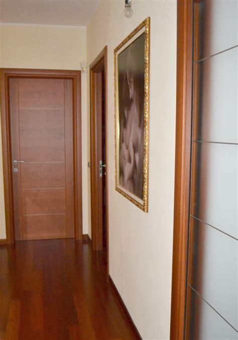 vendita porte per interni porte per interni in legno tecnofinestra