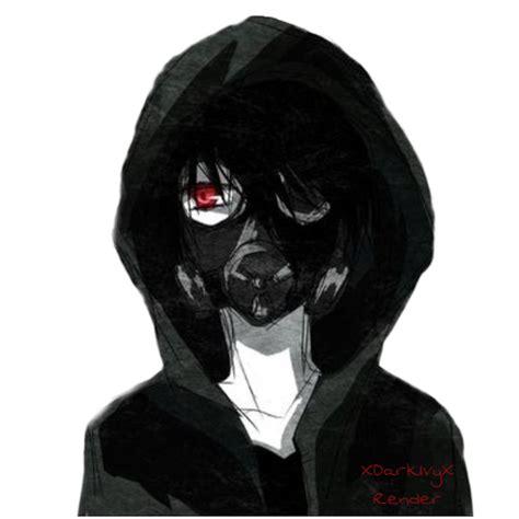 Uchiha 4 Hoodie Jaket Ja Nrt 50 forum