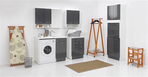 arredamenti montegrappa spa arredamento lavanderia casa excellent come ricavare un