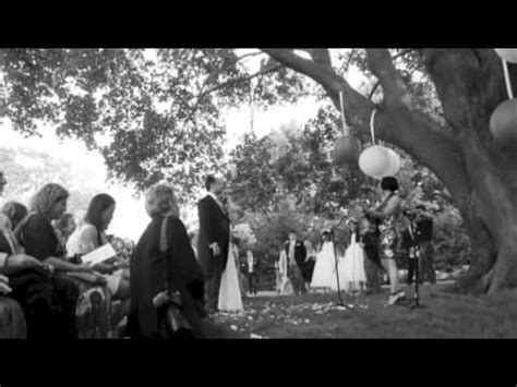 house turtle island lyrics silverqueen reverbnation