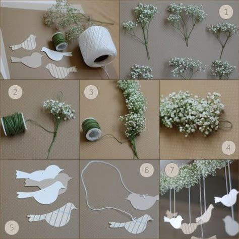 flower wedding garland diy wedding flower garland once wed