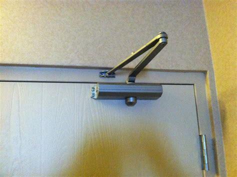Cabinet Pull Cupboard And Glass Door Handles Glass Door Closer