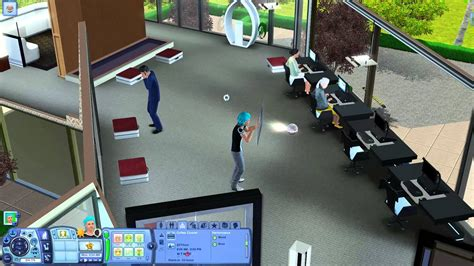 mod game the sims 3 game mods archives simsvip
