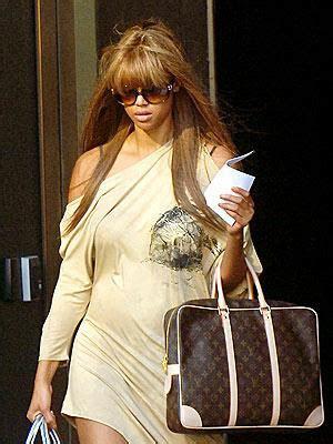 The Sak Palermo Tote Handbag Brown jilly moos trend alert handbags