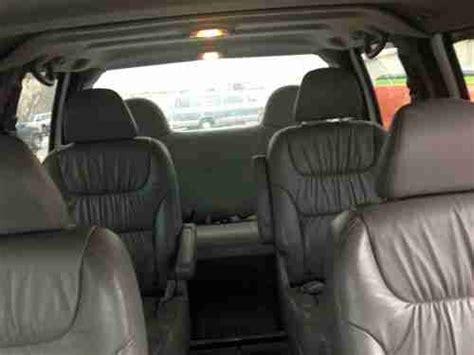 buy   ford    door conversion  rapid