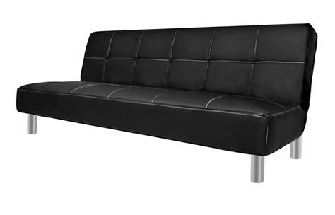 divano letto in ecopelle awesome divano letto ecopelle ideas acrylicgiftware us