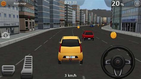 free download dr driving 2 mod apk 1 09 unlimited coins dr driving 2 mod apk unlimited coins 1 30 andropalace