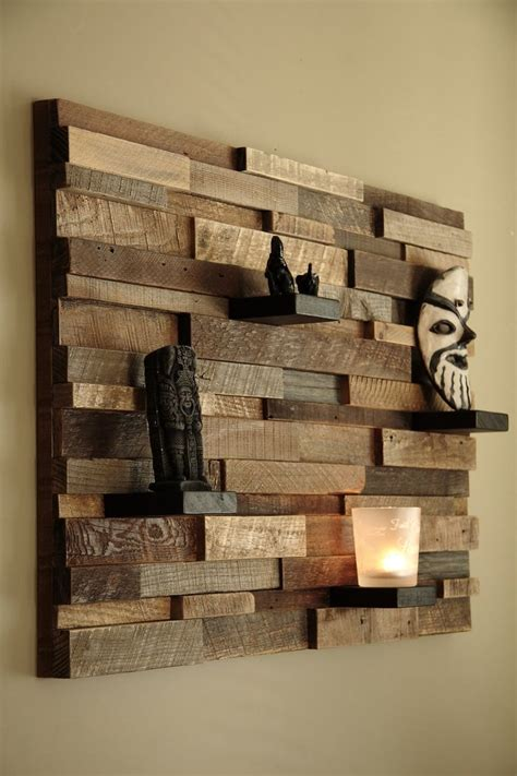 what are walls made of best 25 barn wood walls ideas on pinterest wood on