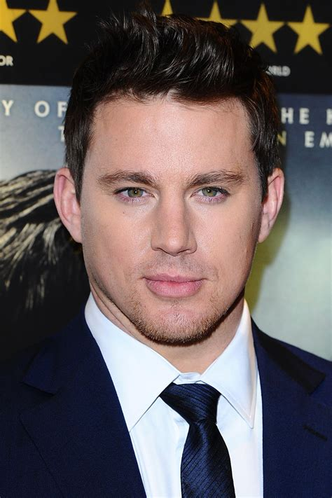 channing tatum eye color channing tatum profile pictures images and