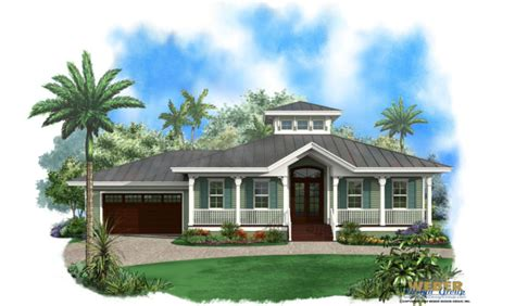 florida green home design group 11 delightful front porch designs single story homes