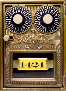 cassette sicurezza banca norme in materia di sicurezza della banca cassette