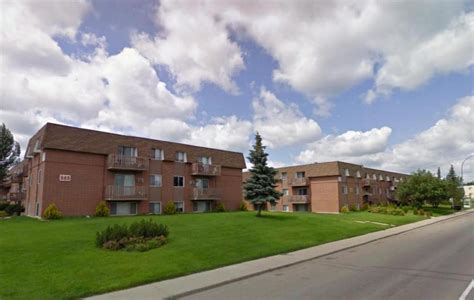 Apartment Rent Pets Allowed Saskatoon Apartment For Rent Ad Id Avl 4765 Rentboard Ca