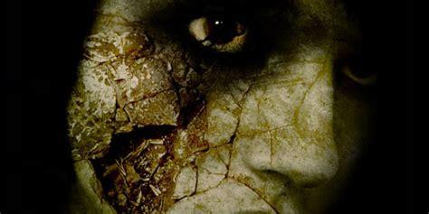 tutorial photoshop horror 45 horrifying photoshop tutorials for halloween season