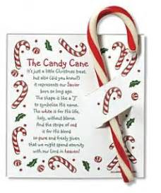 Legend bookmark printable candy cane meaning printable christmas candy